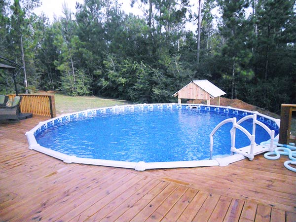 Get a pool for as low as 399 global sun pools for Above ground swimming pool dealers